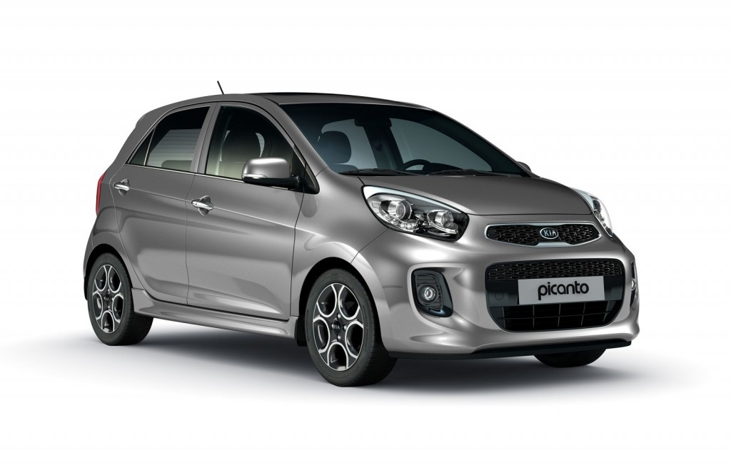 kia-picanto-facelift-to-debut-at-geneva-2015-not-turbo-for-europe (4)