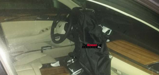 2016-hyundai-equus-interior-undisguised-exclusive