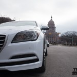 review-2015-hyundai-genesis-usa-3