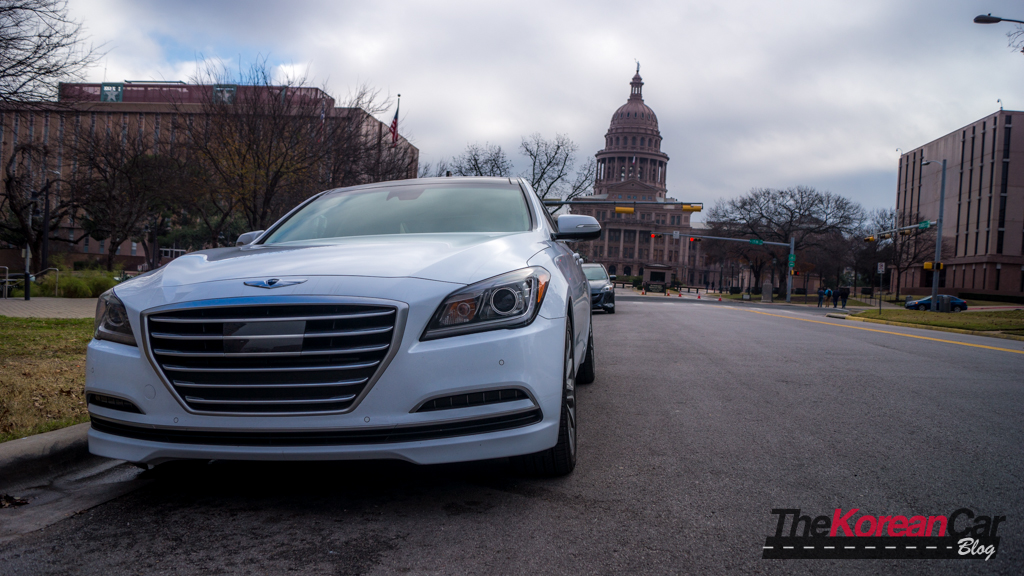 review-2015-hyundai-genesis-usa-2