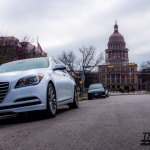 review-2015-hyundai-genesis-usa-5