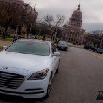 review-2015-hyundai-genesis-usa-6
