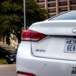 review-2015-hyundai-genesis-usa-8