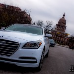 review-2015-hyundai-genesis-usa