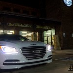 review-2015-hyundai-genesis-usa-11