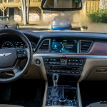 review-2015-hyundai-genesis-usa-13