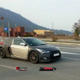 hyundai-veloster-midship-spotted-south-korea (2)