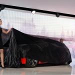 kia-sportspace-concept-unveiled-at-geneva (14)