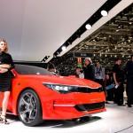 kia-sportspace-concept-unveiled-at-geneva (16)