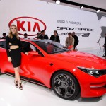 kia-sportspace-concept-unveiled-at-geneva (17)