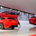 kia-sportspace-concept-unveiled-at-geneva (18)