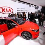 kia-sportspace-concept-unveiled-at-geneva (2)