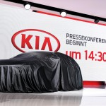 kia-sportspace-concept-unveiled-at-geneva (20)