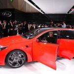 kia-sportspace-concept-unveiled-at-geneva (7)