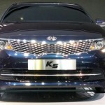 2015-kia-k5-modern-vs-sport-comparison (16)