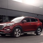 2016-hyundai-tucson-usa-model-2