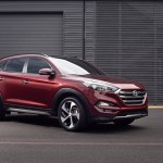 2016-hyundai-tucson-usa-model-3
