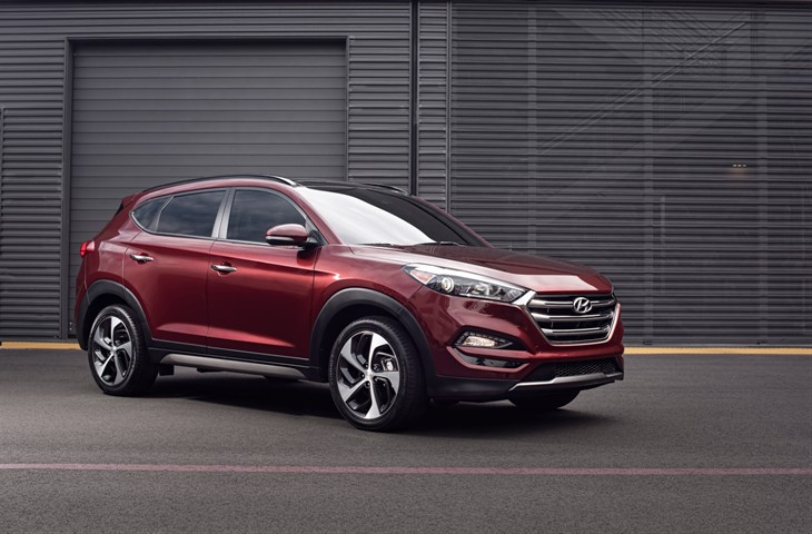2016-hyundai-tucson-usa-model-310