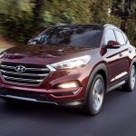 2016-hyundai-tucson-usa-model-5