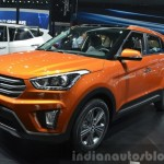 Hyundai-ix25-front-three-quarter-at-Auto-Shanghai-2015-900x596