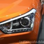 Hyundai-ix25-headlamp-at-Auto-Shanghai-2015-900x596
