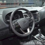 Hyundai-ix25-interior-at-Auto-Shanghai-2015-900x596