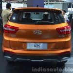 Hyundai-ix25-rear-view-at-Auto-Shanghai-2015-900x596