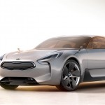 Kia-GT-Concept-Production-Model-Confirmed-by-KMA-Executive