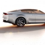 Kia-GT-Concept-Production-Model-Confirmed-by-KMA-Executive-2