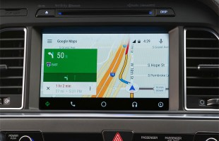 android-auto-to-be-available-in-hyundai-sonata-in-june