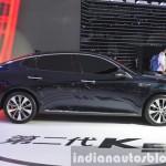 kia-k5-launched-2015-shangai-auto-show (6)