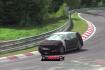 2016-kia-niro-spied-nurburgring