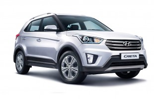 2016-hyundai-creta-revealed-india (1)