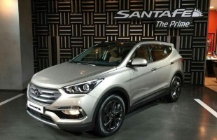 2016-hyundai-santa-fe-south-korea (3)