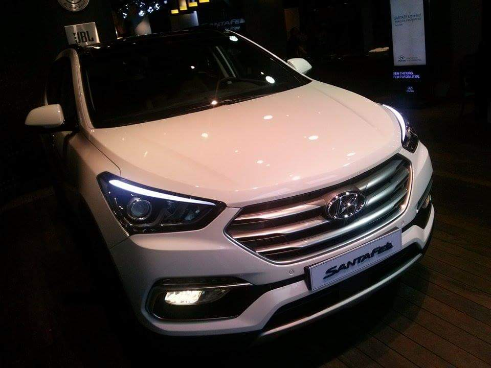 2016-hyundai-santa-fe-south-korea (4)