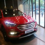 2016-hyundai-santa-fe-south-korea (6)