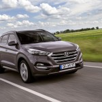 All-New-Tucson-Exterior-Moon-Rock-5 (Custom)