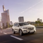 All-New-Tucson-Exterior-White-Sand-11 (Custom)