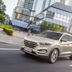 All-New-Tucson-Exterior-White-Sand-12 (Custom)