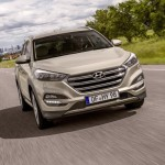 All-New-Tucson-Exterior-White-Sand-16 (Custom)