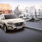 All-New-Tucson-Exterior-White-Sand-2 (Custom)