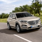 All-New-Tucson-Exterior-White-Sand-20 (Custom)