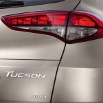 All-New-Tucson-Exterior-White-Sand-21 (Custom)