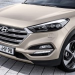 All-New-Tucson-Exterior-White-Sand-22 (Custom)