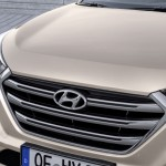 All-New-Tucson-Exterior-White-Sand-23 (Custom)