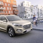 All-New-Tucson-Exterior-White-Sand-3 (Custom)