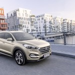 All-New-Tucson-Exterior-White-Sand-4 (Custom)