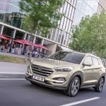 All-New-Tucson-Exterior-White-Sand-5 (Custom)