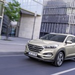 All-New-Tucson-Exterior-White-Sand-6 (Custom)