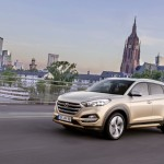 All-New-Tucson-Exterior-White-Sand-8 (Custom)